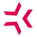 Logo piktogram šipky